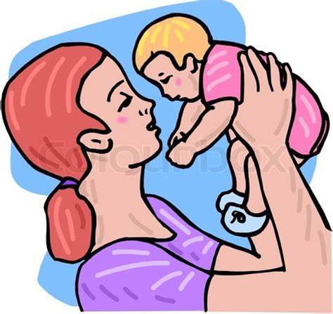 Importance of mother essay in kannada